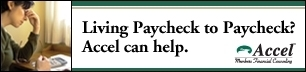 accel_paychecktopaycheck