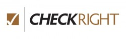 checkright_logo