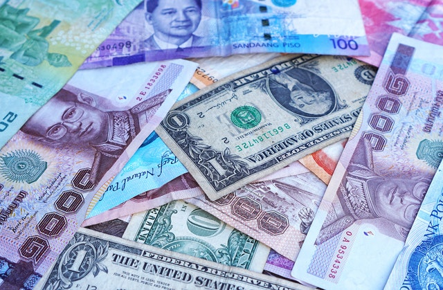Image link will take you to an external site to order foreign currencies