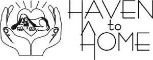 HavenToHome