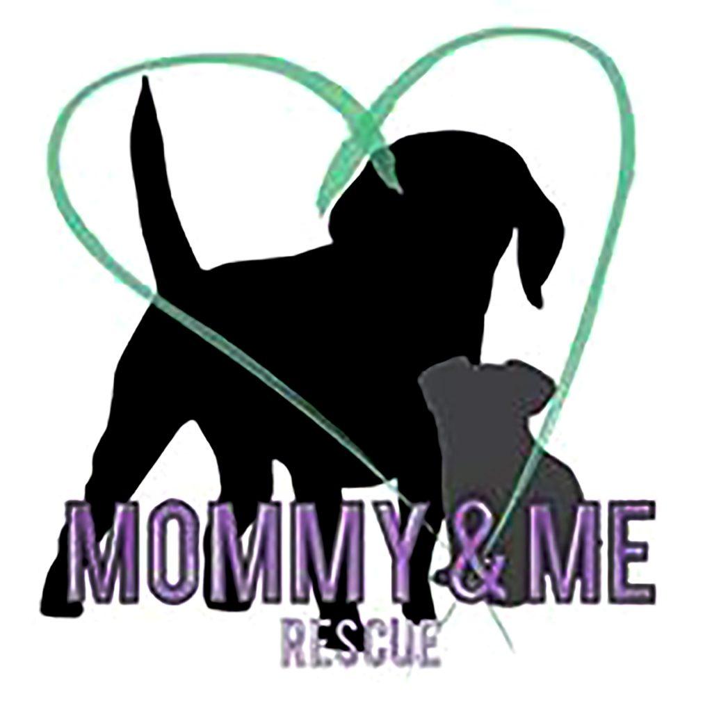 Mommy-n-Me