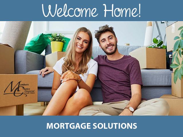 mortgage2019