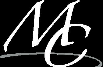 MC Federal Logo