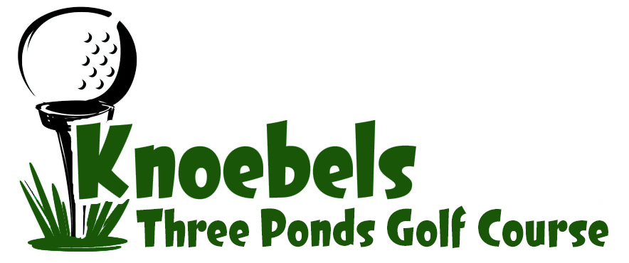 Knoebels Golf Course