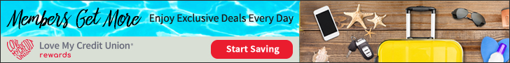 Exclusive Deals Everyday. Click Here to Start Saving