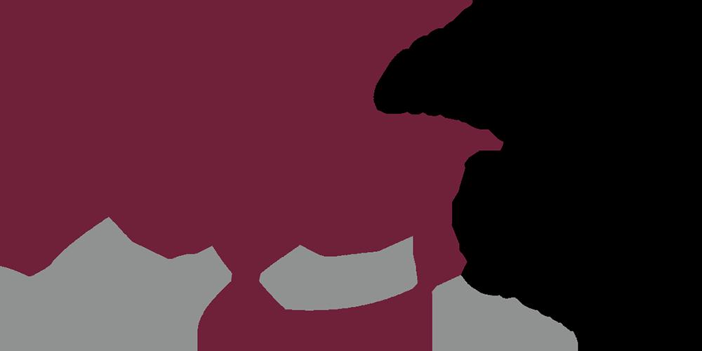 MCFCU logo