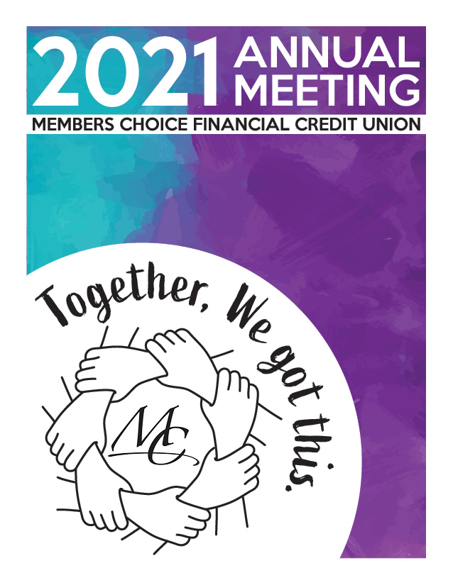 67th Annual Meeting Cover Page