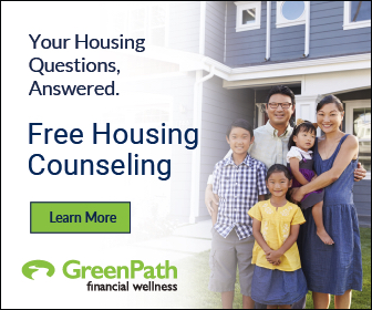 Your Housing Questions Answered, Learn More from GreenPath
