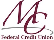 MC Federal Credit Union
