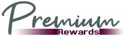 Premium Rewards Logo